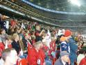 wembley11-sunday16.jpg